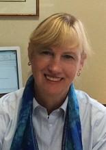 Cynthia Maxwell Curtin