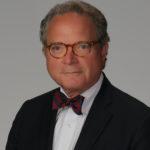 Paul Curtin